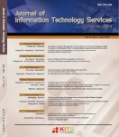 Journal of Information Technology Services